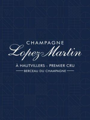Lopez-Martin